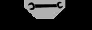 Logo juegosdellaves.com